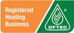 OFTEC Accreditation