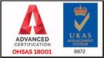 OHSAS Accreditation