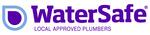WaterSafe Accreditation